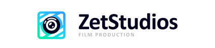 ZetStudios - Filmy Ślubne, prezentacje firm